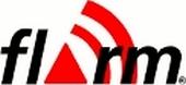 logo Flarm