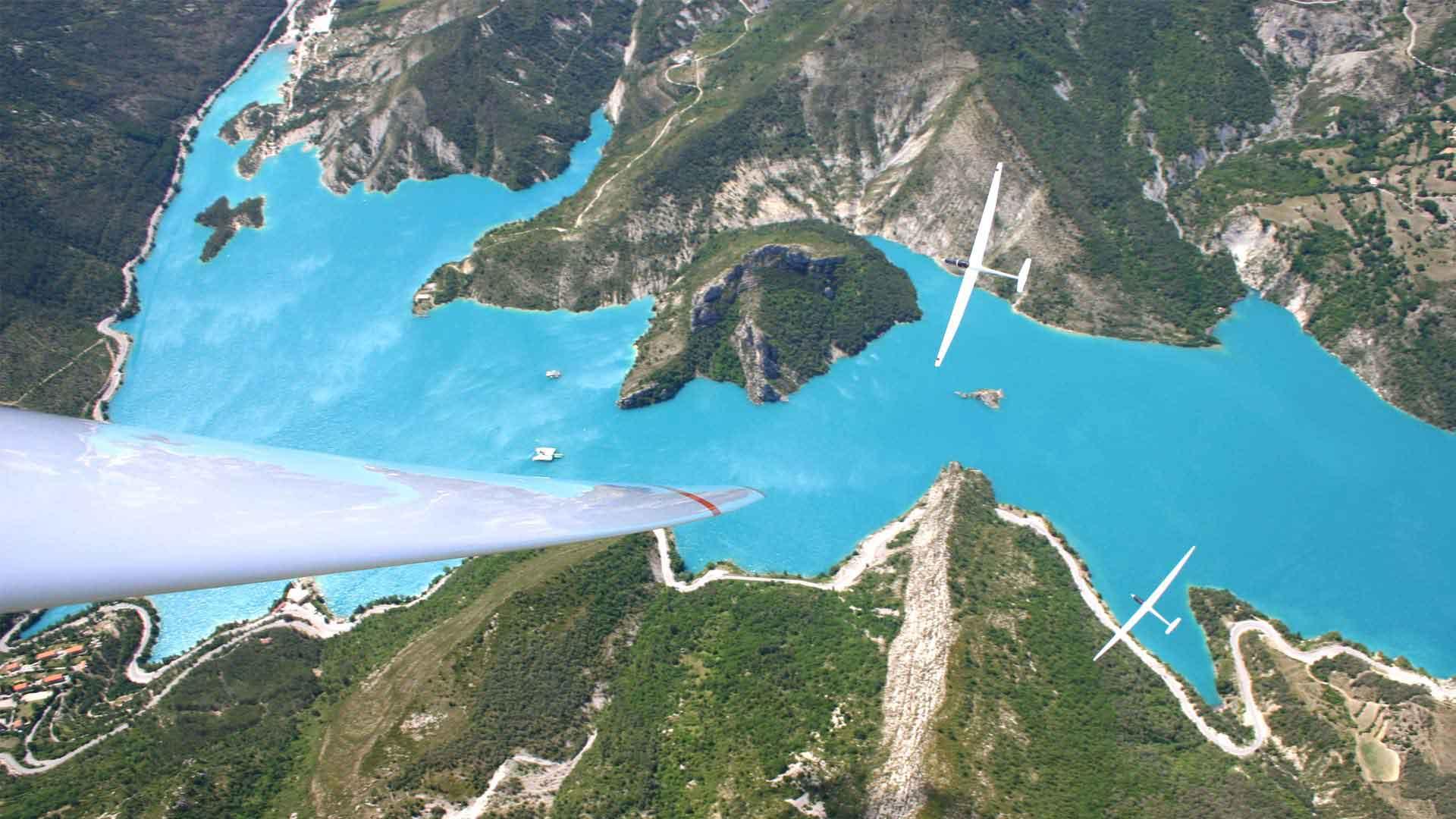 planeur-vue-embarquee-alpes